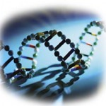 dna-pictures41