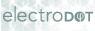 electrodot3