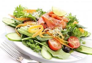 Salad-high-res-fotolia_