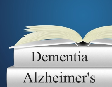 Dementia and Alzheimers Risk Reduction
