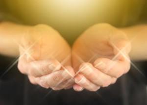 Many Mindfulness Benefits