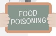 16 Tips to prevent Foodborne Illness