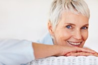 Doctor Visits for Anti-Aging Care