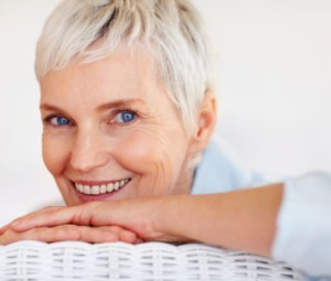 Regular Doctor Visits Can Delay Signs Of Aging