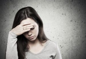 Genetic Testing for Depression