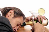 Understanding Alcohol Disease Risks