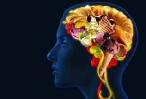 sophrology-brain