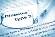 Diabetics Need Accurate Nutritional Advice