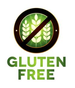 Get a food intolerance test to see if you need to be gluten free