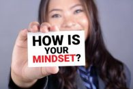 Neuro-linguistic Programming Helps Change Your Mindset