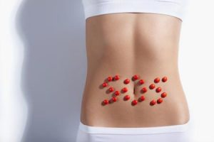 Damage to your intestinal barrier can cause a wide range of stomach and health issues