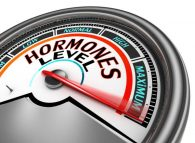 Hormone Health and Hormone Imbalances