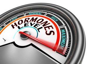 Hormone Health and Hormone Imbalances