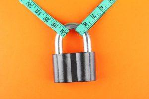 Understanding weight loss hormones