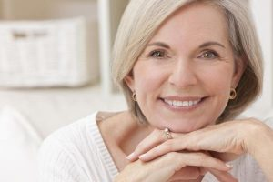 A functional medicine approach to menopause