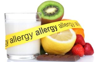 Food Allergies Desensitization In Hong Kong