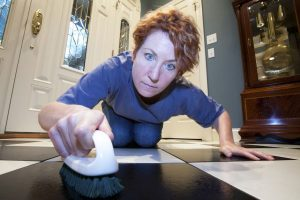 Treatment for Obsessive Compulsive Disorder