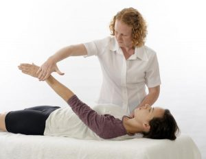 Kinesiology And Pain Management Is Very Effective