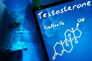 Testosterone Replacement Therapy Considerations