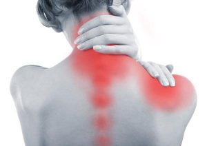 The right treatment for joint pain can help you recover