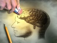 How to reduce your brain age