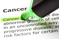 Cancer prevention in Hong Kong