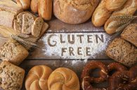 Does gluten cause leaky gut?